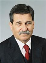 ManfredBischoff @ eads.com