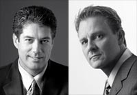 Marcum-Smith @ thelavinagency.com