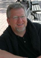 NorbertSchwarz @ umich.edu