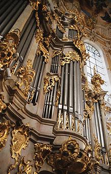 Orgel @ abtei-ettal.de