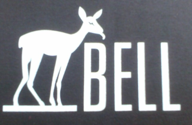 Reh-Bell, reh-shirts.de