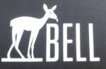 Reh-Bell, reh-shirts.de © Photo Erich Feldmeier, creative commons