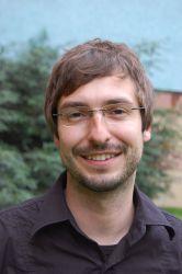 ReinhardPollak @ wzb.eu
