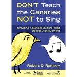 RobertRamseySingingCanaries