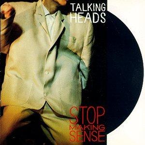 StopMakingSense @ rollingstone.de