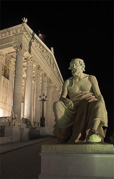 Thukydides @ wikipedia.org