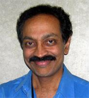 VilayanurRamachandran @ edge.org