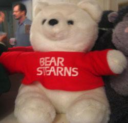 bear-stearns-bear @ epromos.com